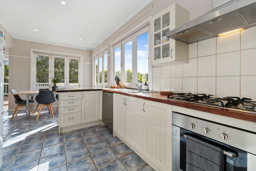 Fourth view of Homely house listing, 21 Plummer Avenue, Frankston South VIC 3199