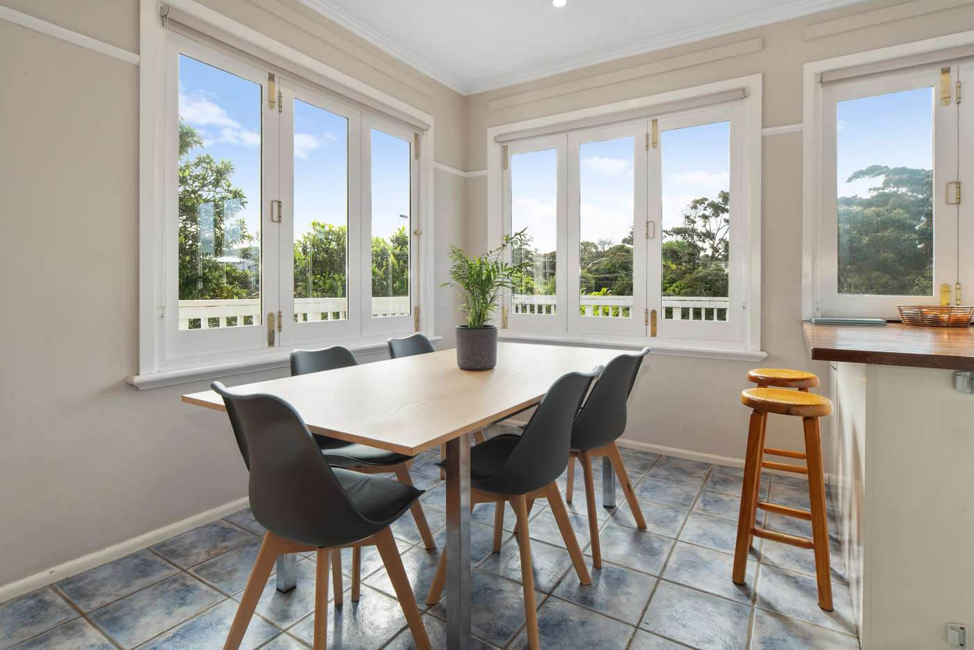 Sixth view of Homely house listing, 21 Plummer Avenue, Frankston South VIC 3199