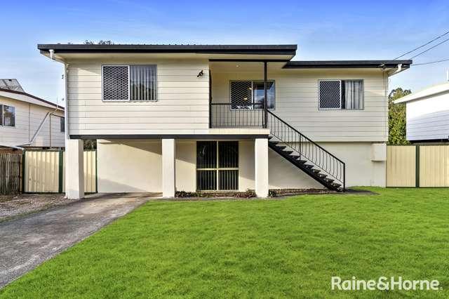 16 Alderbaran Drive, Kingston QLD 4114