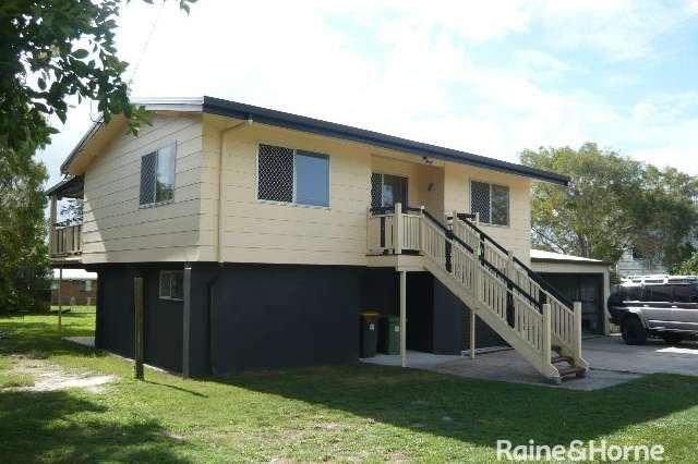 13 Heritage Street, Morayfield QLD 4506
