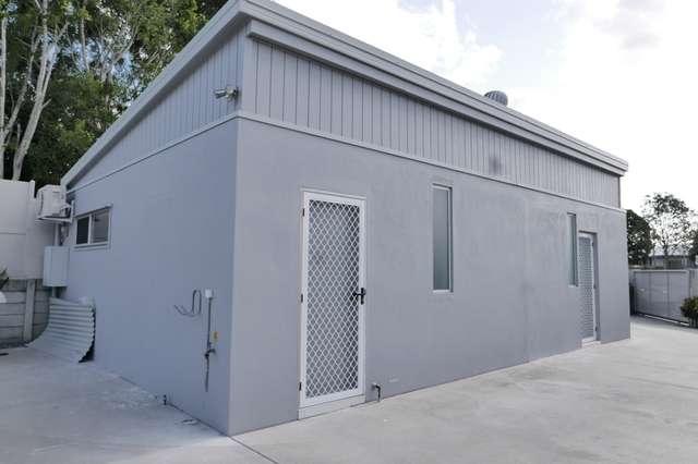88 Bordeaux Street, Eight Mile Plains QLD 4113