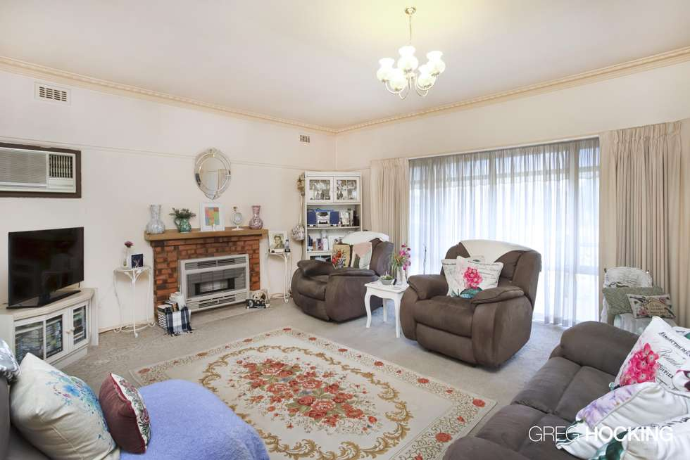 Third view of Homely house listing, 131 Sixth Avenue, Altona North VIC 3025