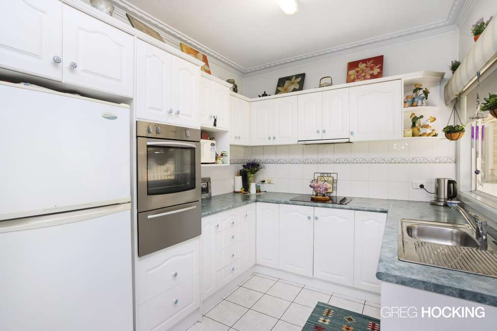 Fourth view of Homely house listing, 131 Sixth Avenue, Altona North VIC 3025