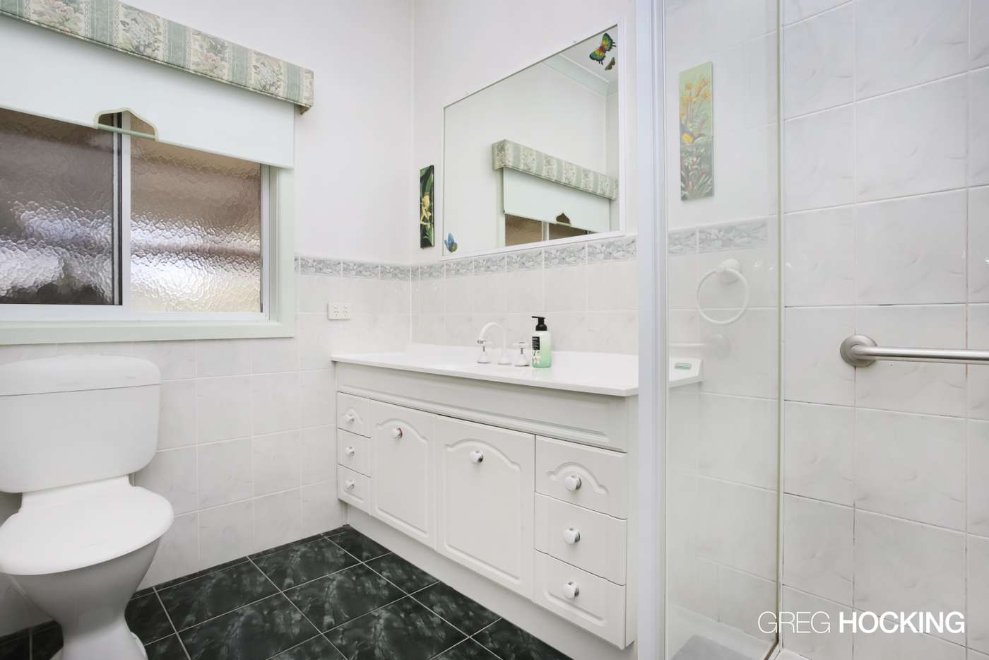 Sixth view of Homely house listing, 131 Sixth Avenue, Altona North VIC 3025
