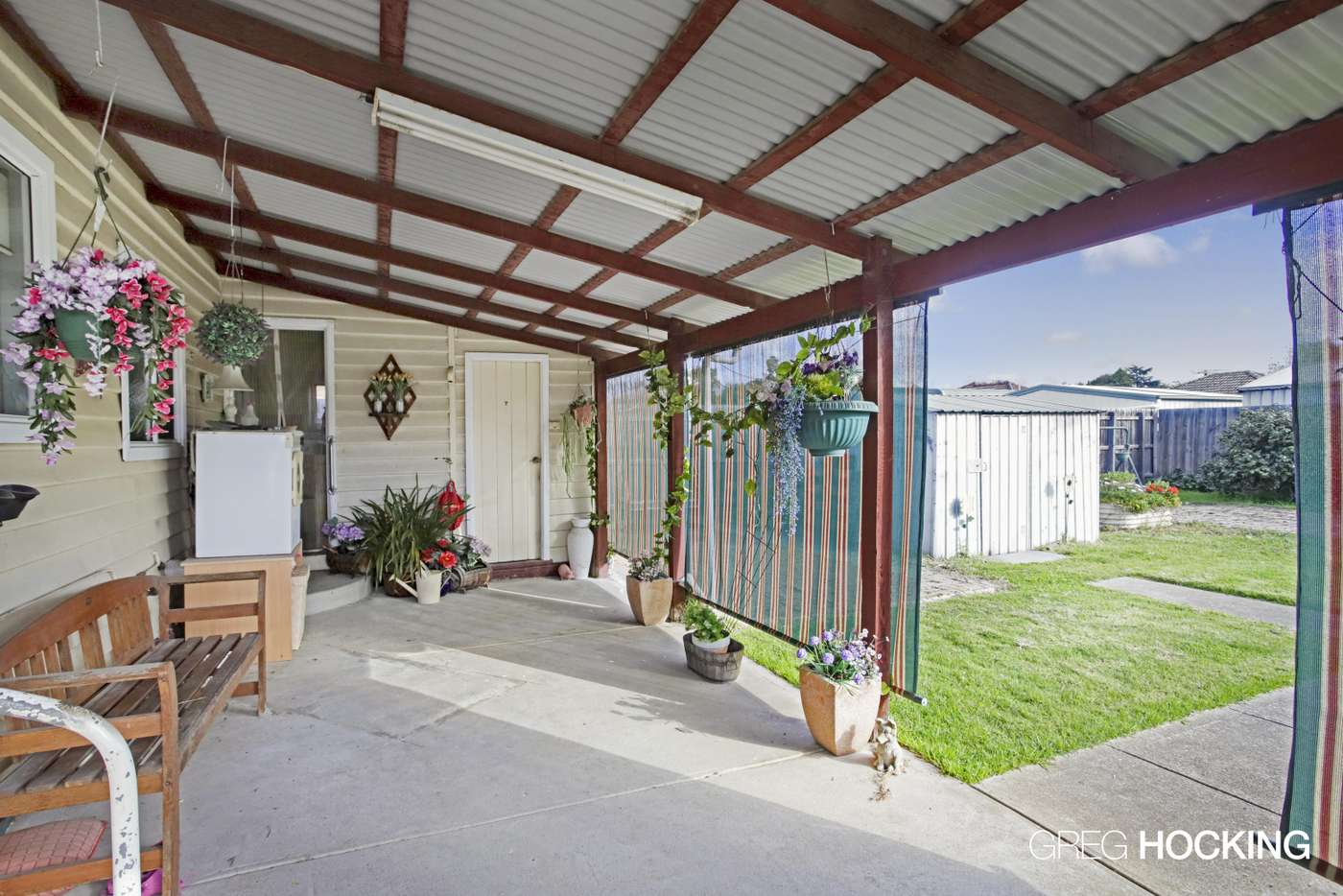 Seventh view of Homely house listing, 131 Sixth Avenue, Altona North VIC 3025