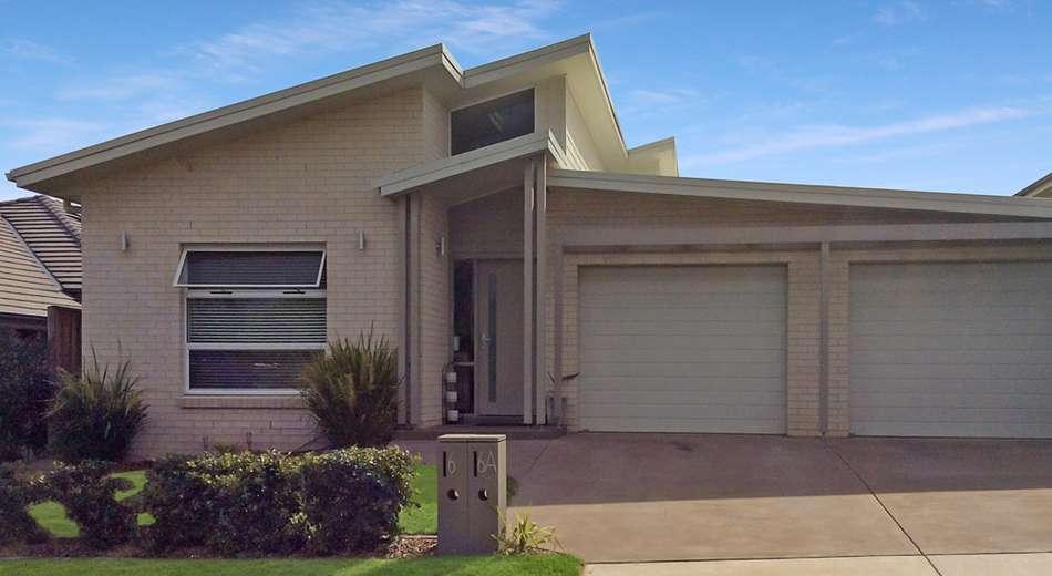 6 Vega Street, Campbelltown NSW 2560