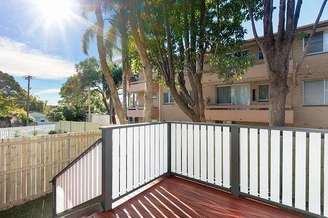 2/88 Wyadra Avenue, Freshwater NSW 2096