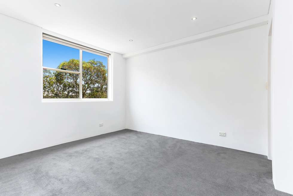 Second view of Homely apartment listing, 34/73 Broome Street, Maroubra NSW 2035