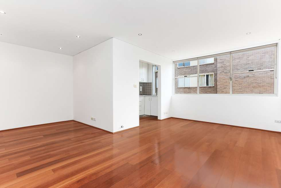 Third view of Homely apartment listing, 34/73 Broome Street, Maroubra NSW 2035