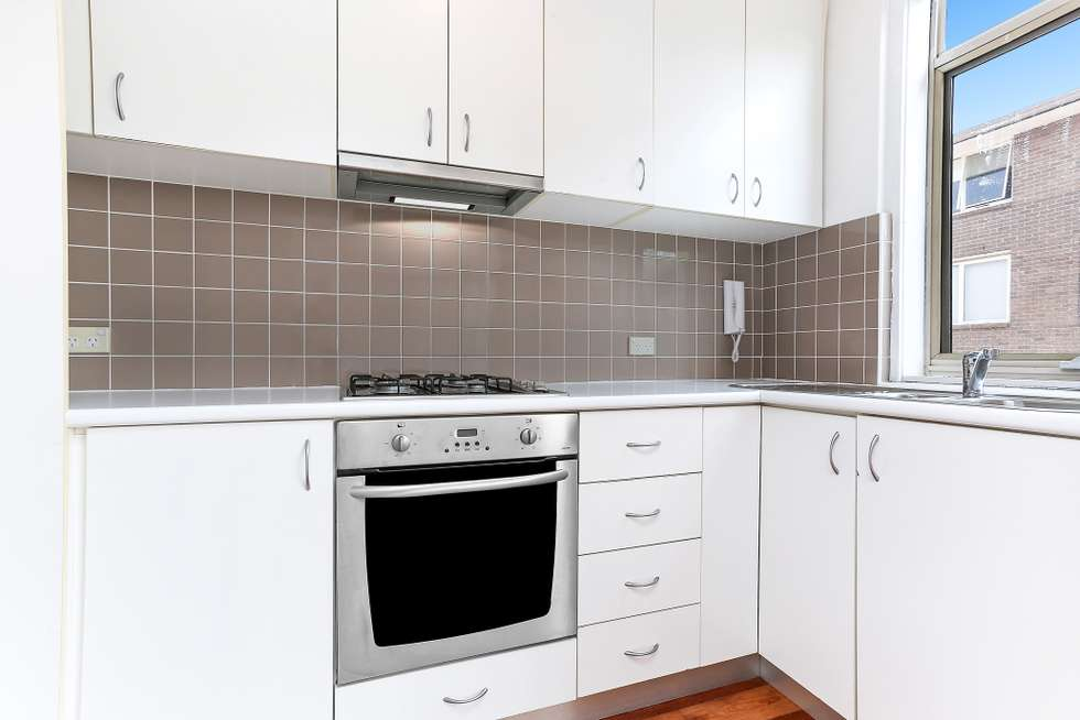 Fourth view of Homely apartment listing, 34/73 Broome Street, Maroubra NSW 2035
