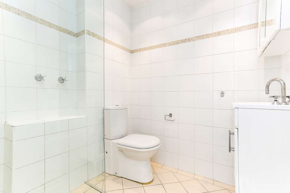 Fifth view of Homely apartment listing, 34/73 Broome Street, Maroubra NSW 2035