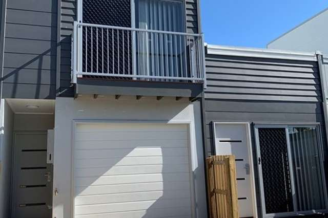 2/4D David Street, Burpengary QLD 4505