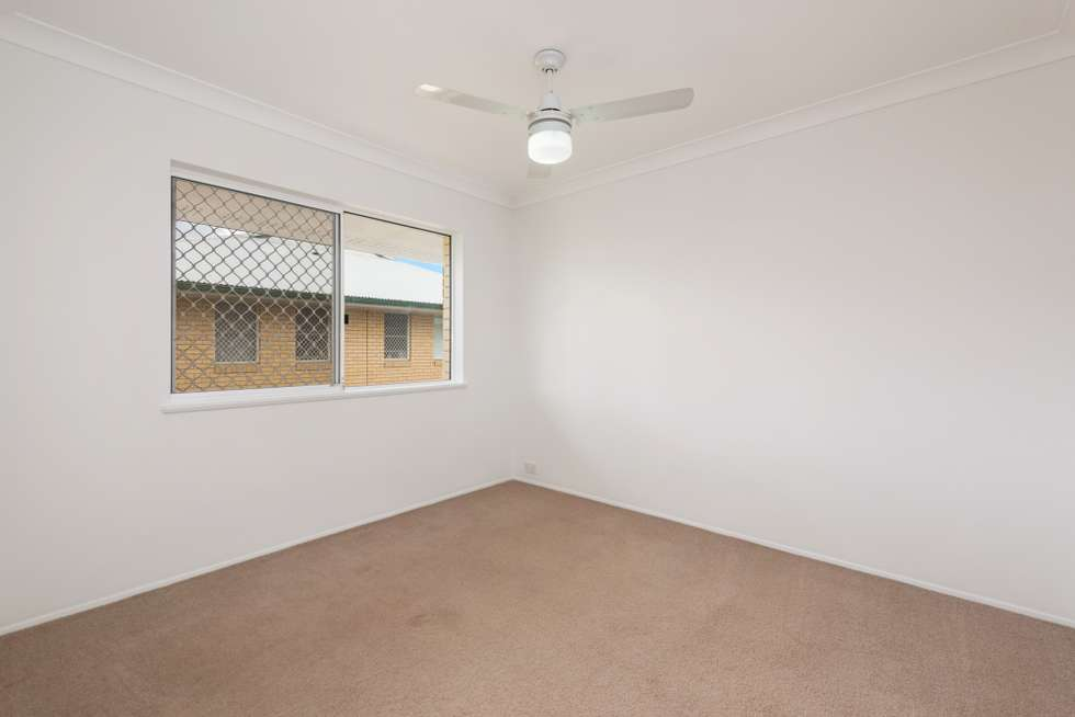 Third view of Homely unit listing, 13/22 Warren Street, St Lucia QLD 4067