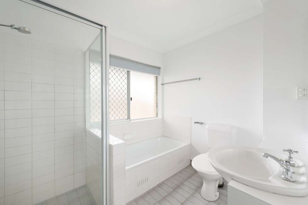 Fourth view of Homely unit listing, 13/22 Warren Street, St Lucia QLD 4067