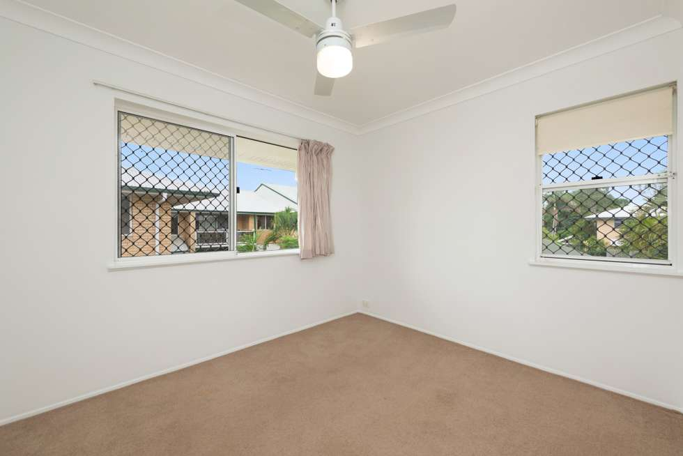 Fifth view of Homely unit listing, 13/22 Warren Street, St Lucia QLD 4067