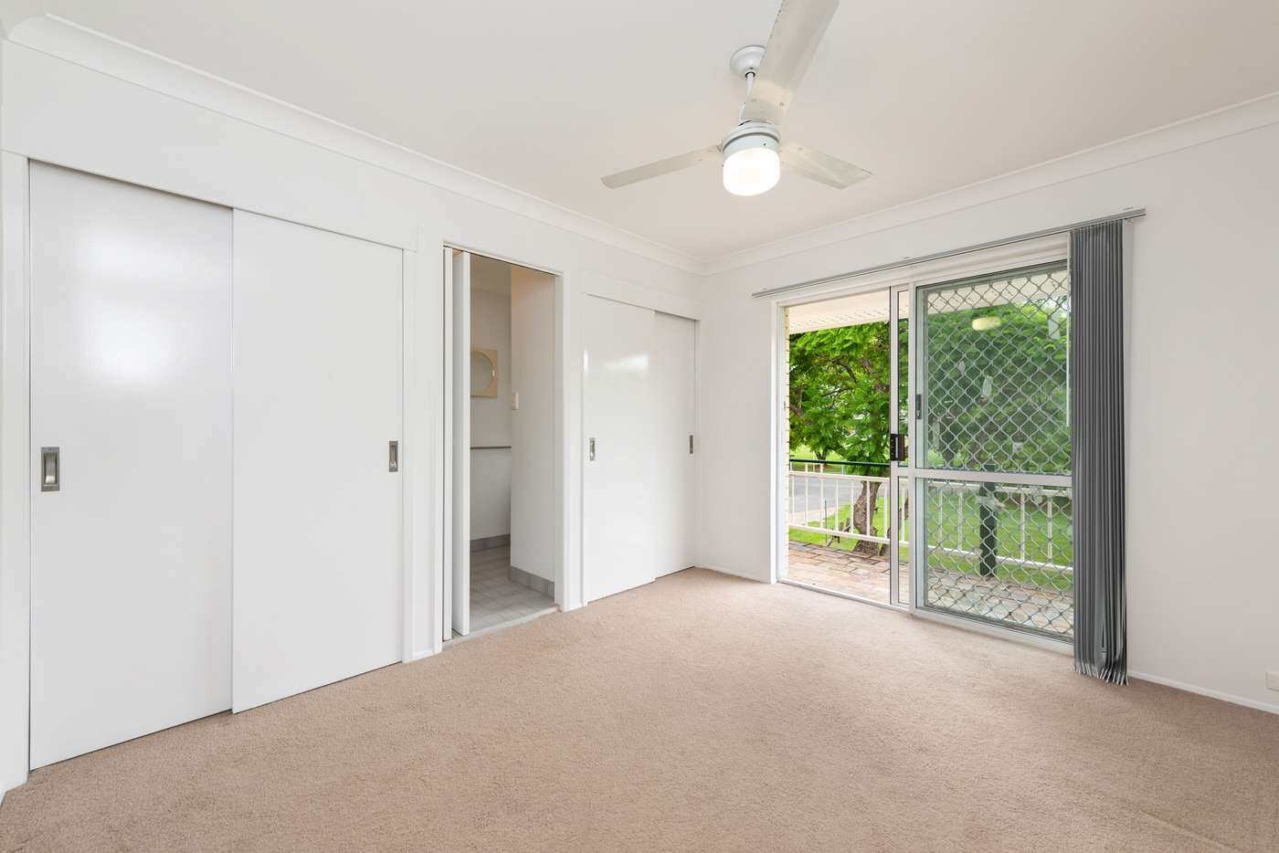 Sixth view of Homely unit listing, 13/22 Warren Street, St Lucia QLD 4067