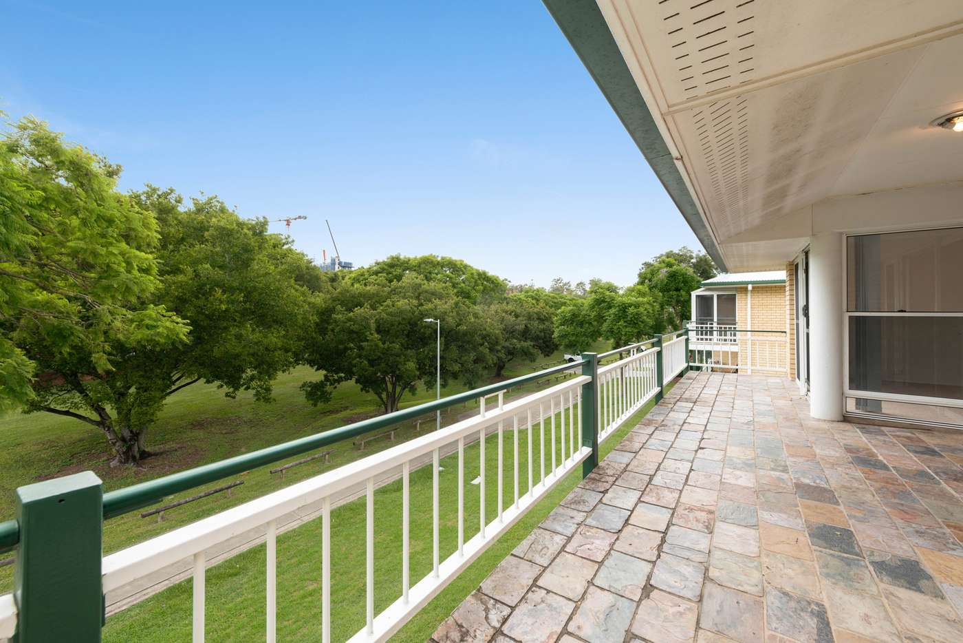 Seventh view of Homely unit listing, 13/22 Warren Street, St Lucia QLD 4067