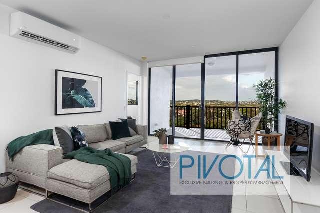203/8 Holden Street, Woolloongabba QLD 4102