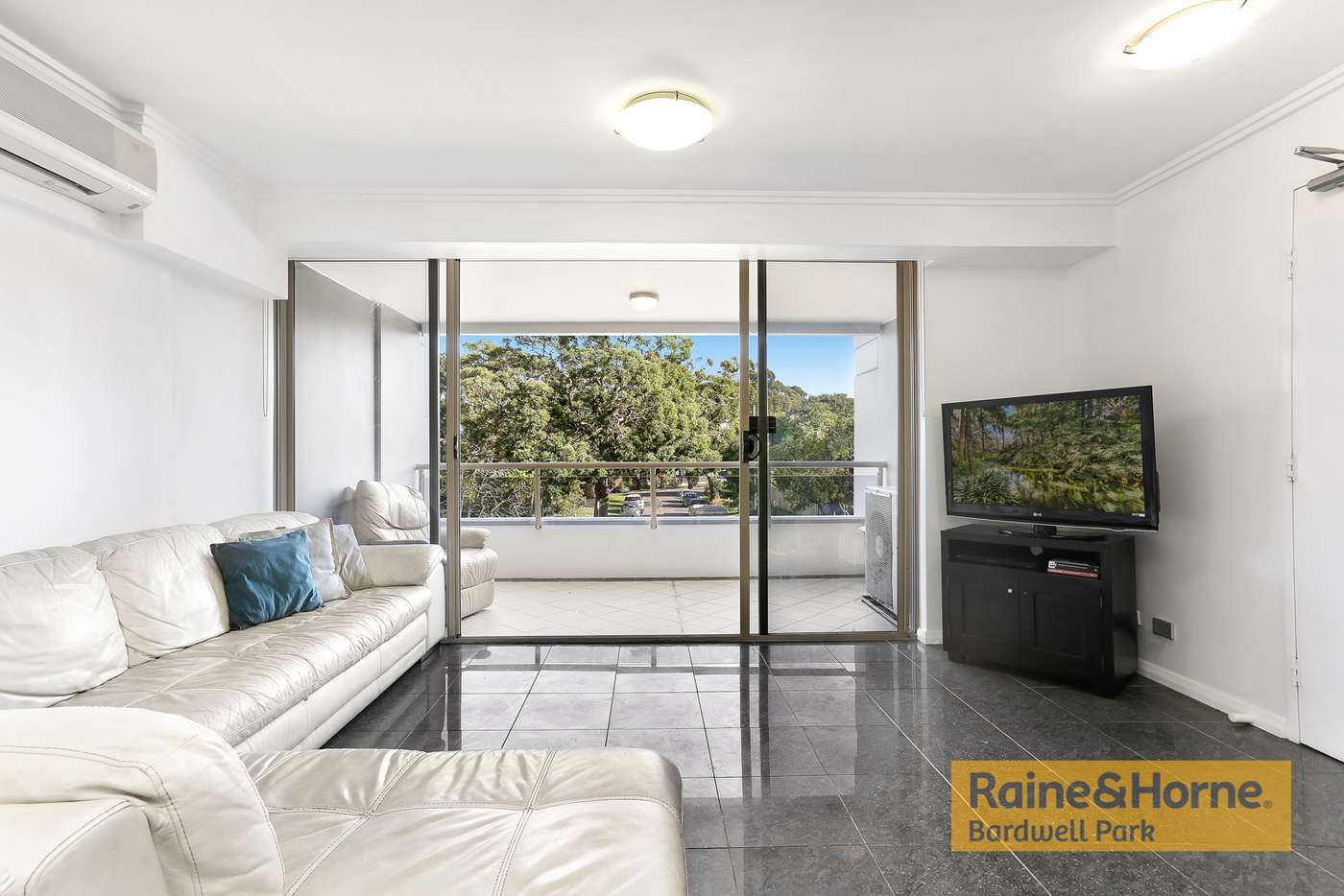 Main view of Homely house listing, 79/352 Kingsway, Caringbah NSW 2229