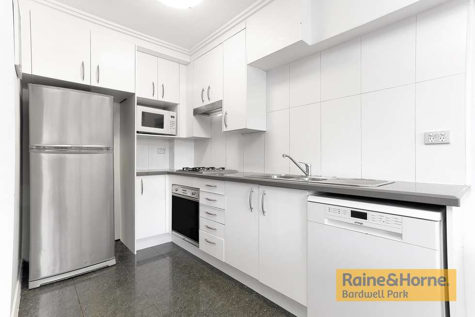Third view of Homely house listing, 79/352 Kingsway, Caringbah NSW 2229