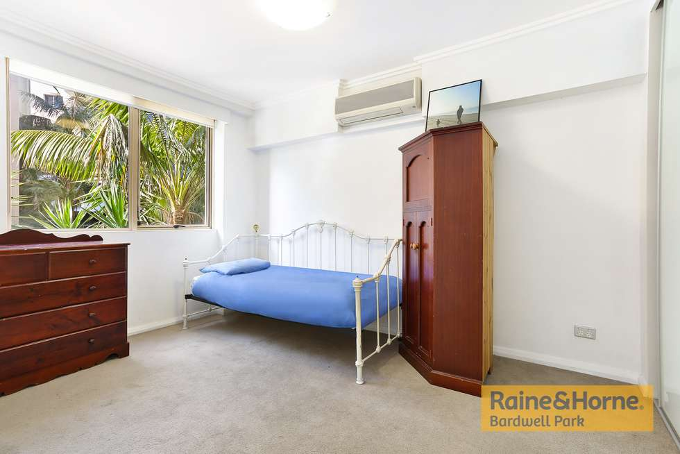 Fourth view of Homely house listing, 79/352 Kingsway, Caringbah NSW 2229