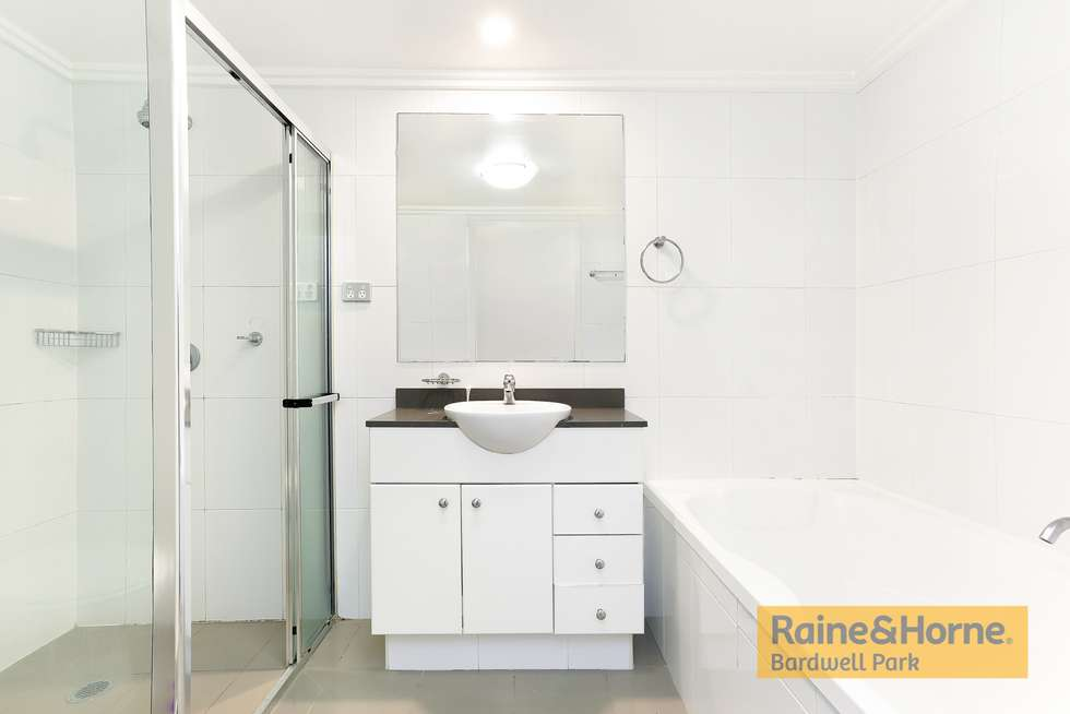 Fifth view of Homely house listing, 79/352 Kingsway, Caringbah NSW 2229