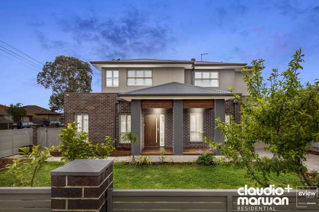 308 Ohea Street, Pascoe Vale South VIC 3044