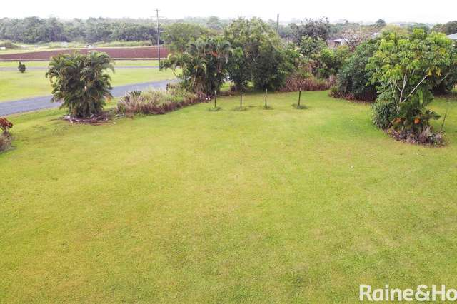 250 Martyville Road, South Innisfail QLD 4860
