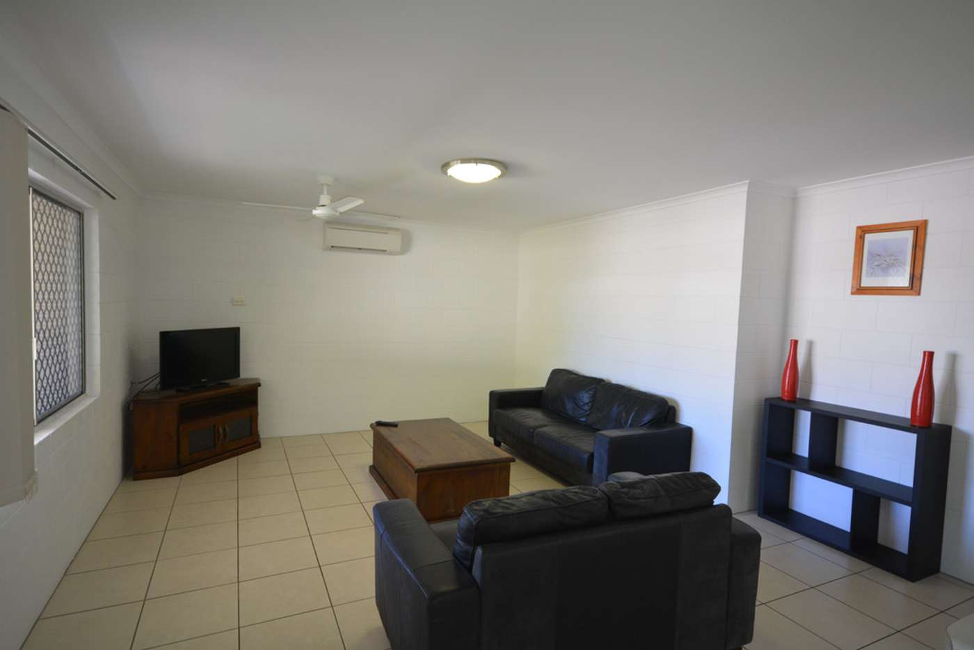 Seventh view of Homely unit listing, Unit 19, 95 DAVIDSON STREET (Lychee Tree), Port Douglas QLD 4877