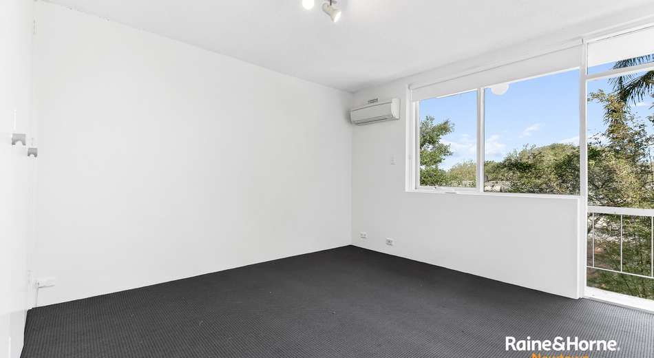 21/60 Brocks Lane, Newtown NSW 2042