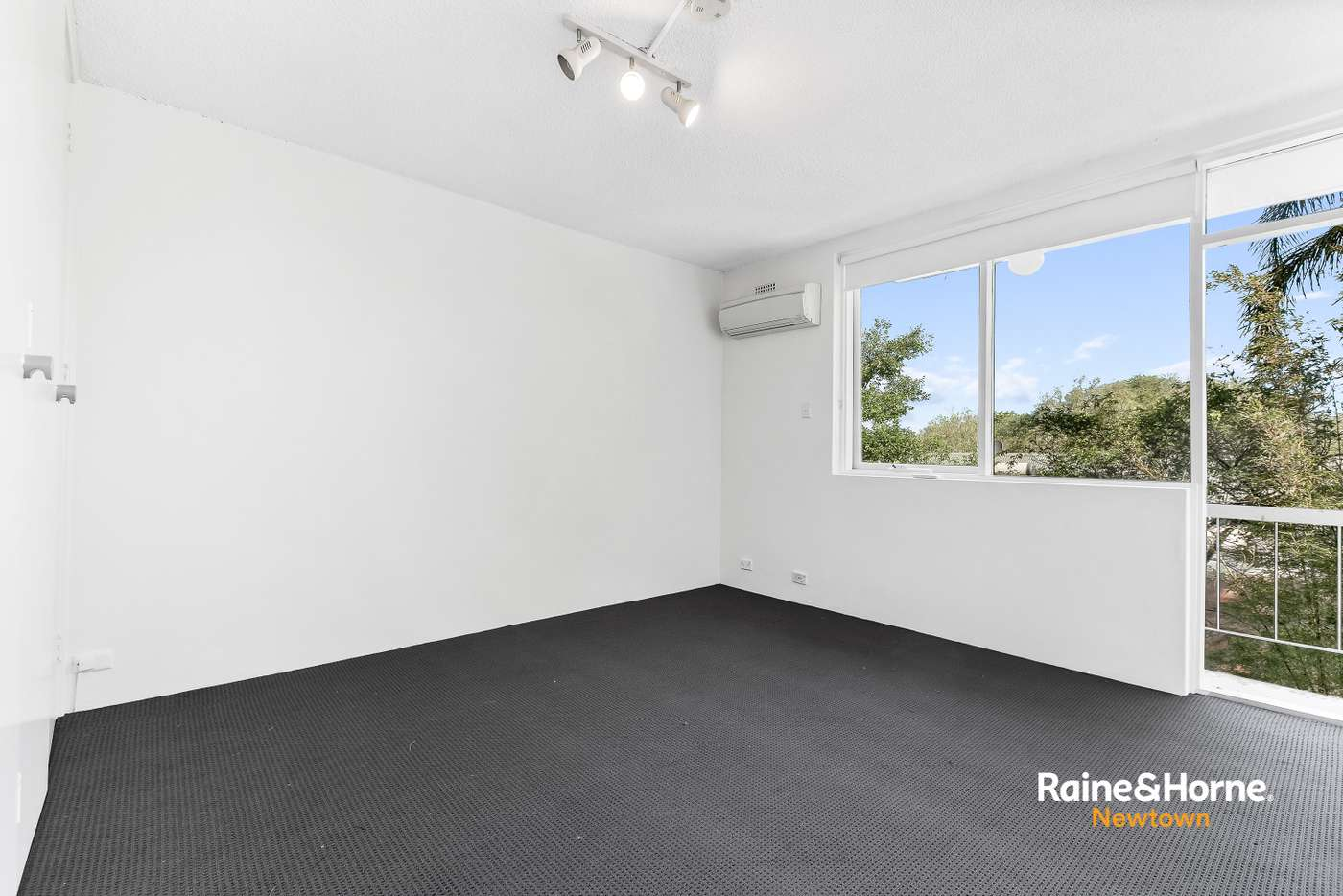 Main view of Homely studio listing, 21/60 Brocks Lane, Newtown NSW 2042