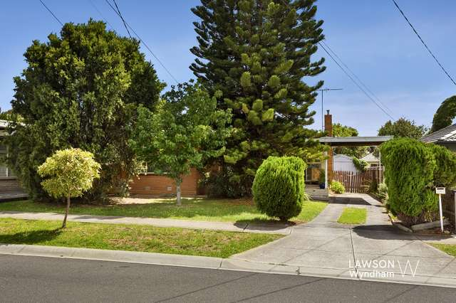 24 Fourth Avenue, Hoppers Crossing VIC 3029
