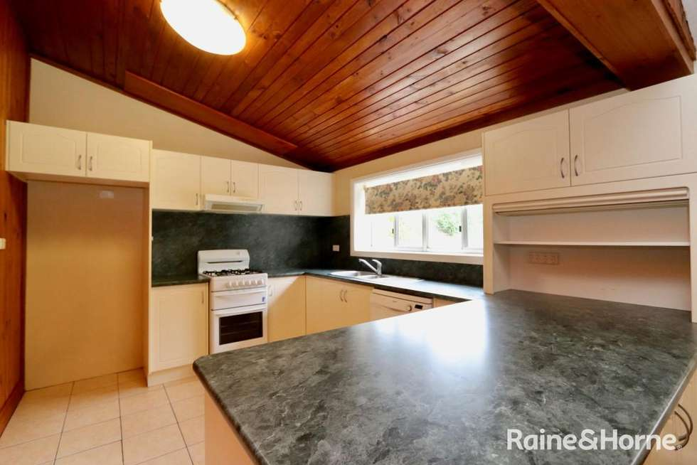 Second view of Homely house listing, 171 Rankin St, Bathurst NSW 2795