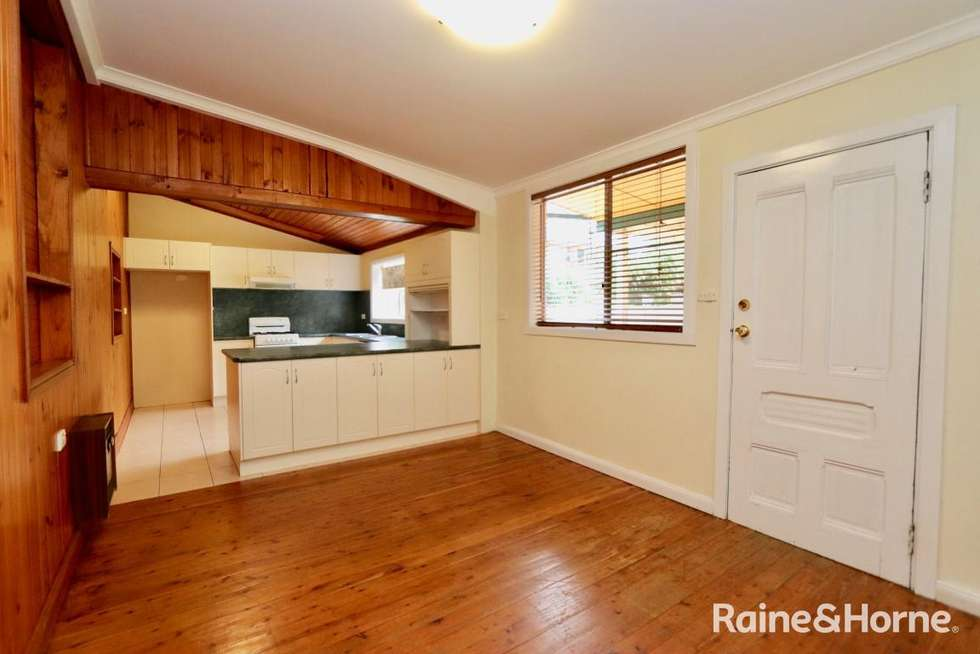 Fourth view of Homely house listing, 171 Rankin St, Bathurst NSW 2795