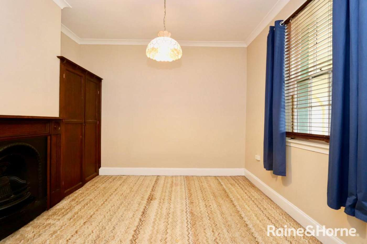 Sixth view of Homely house listing, 171 Rankin St, Bathurst NSW 2795