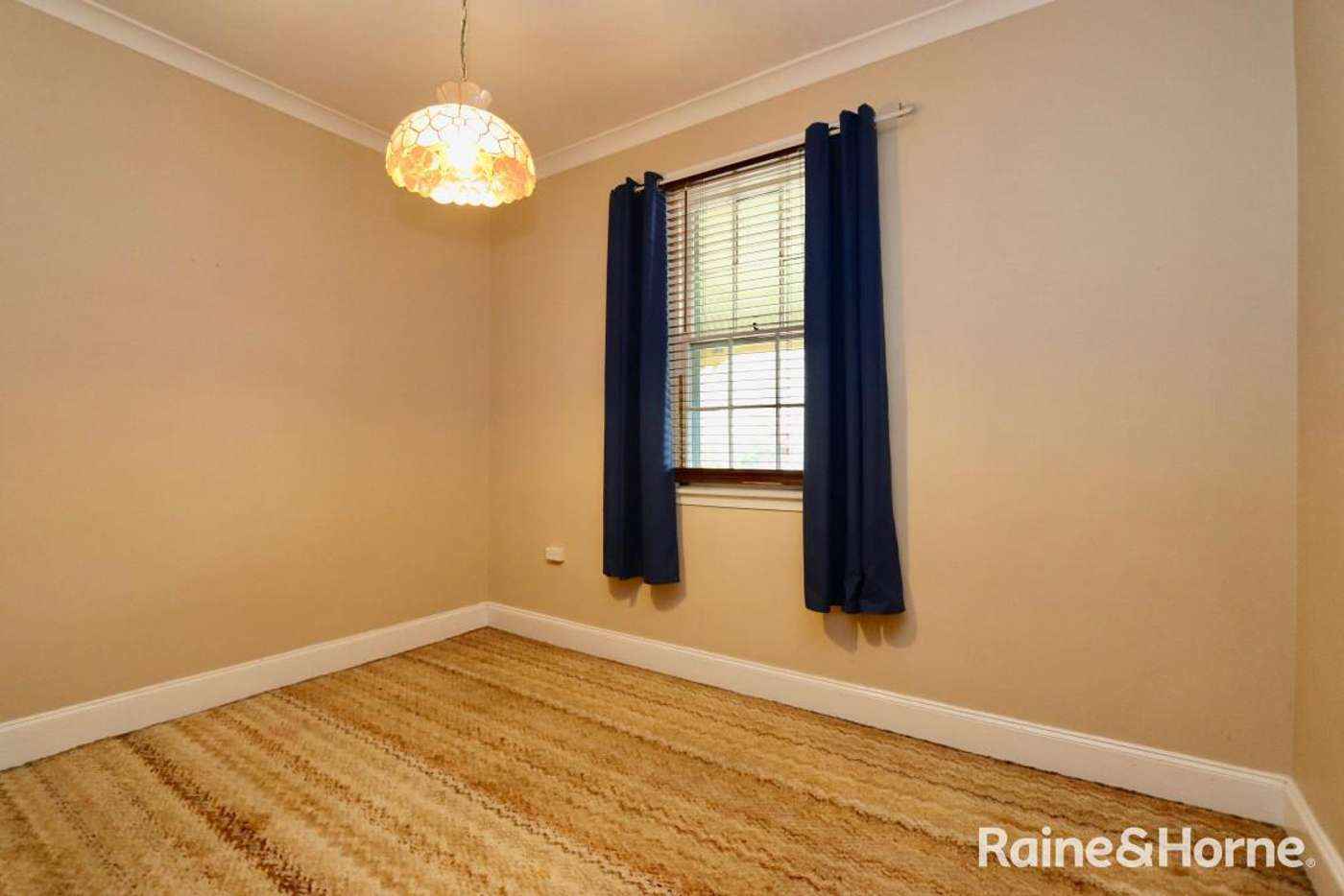 Seventh view of Homely house listing, 171 Rankin St, Bathurst NSW 2795