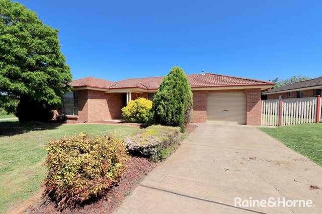 47 Freestone Way, Bathurst NSW 2795