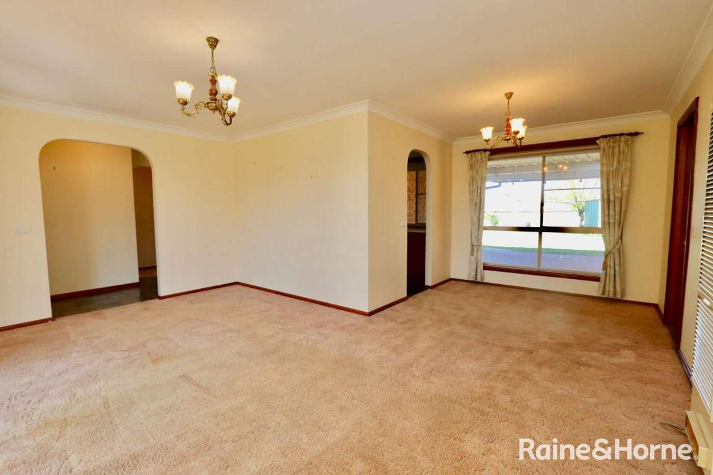 Sixth view of Homely house listing, 47 Freestone Way, Bathurst NSW 2795