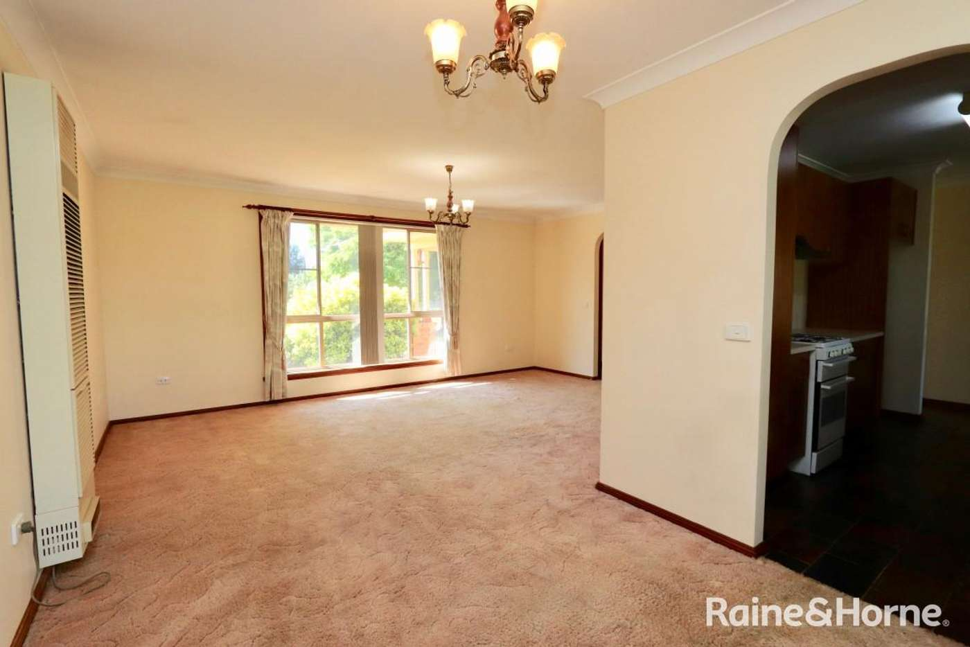 Seventh view of Homely house listing, 47 Freestone Way, Bathurst NSW 2795
