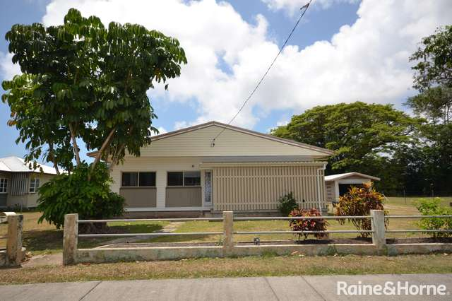 14 Owen Street, Mossman QLD 4873