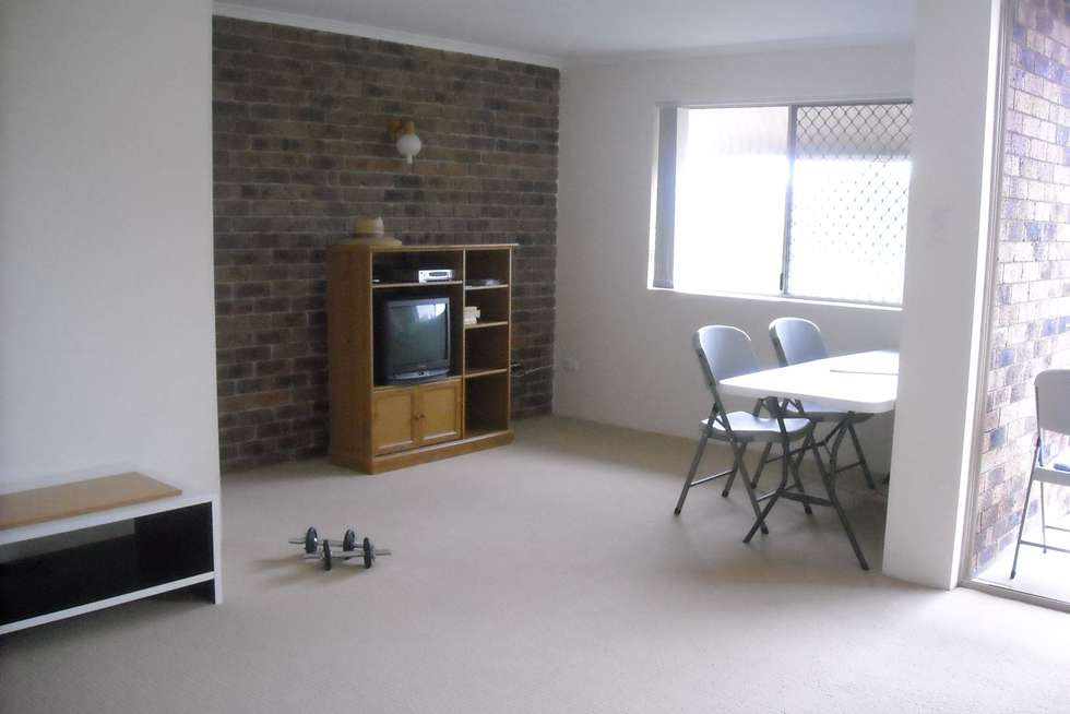 Fourth view of Homely unit listing, 6/85 Warren Street, St Lucia QLD 4067