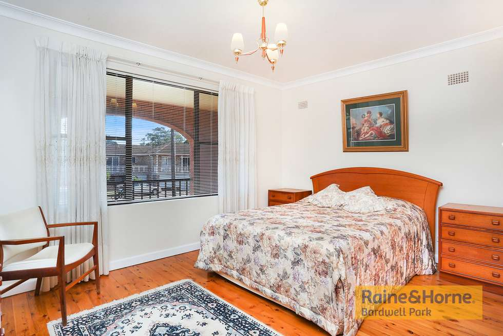 Fourth view of Homely house listing, 122 Millett Street, Hurstville NSW 2220