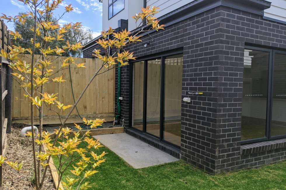 Fourth view of Homely townhouse listing, 11/42-44 Pasley Street, Sunbury VIC 3429