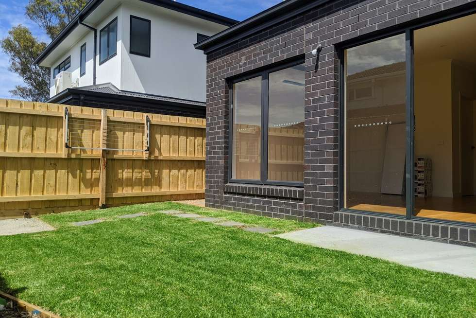 Fifth view of Homely townhouse listing, 11/42-44 Pasley Street, Sunbury VIC 3429