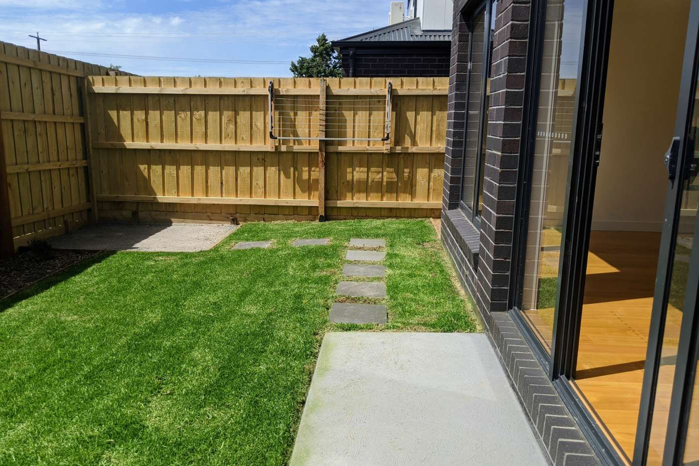 Sixth view of Homely townhouse listing, 11/42-44 Pasley Street, Sunbury VIC 3429