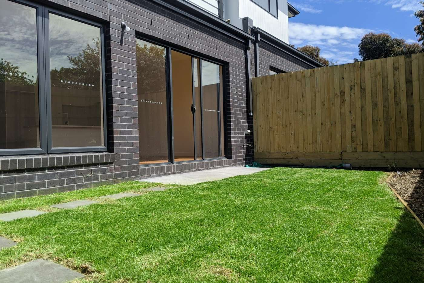 Seventh view of Homely townhouse listing, 11/42-44 Pasley Street, Sunbury VIC 3429