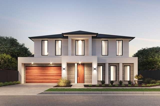 40 Milne Street, Vale Park SA 5081