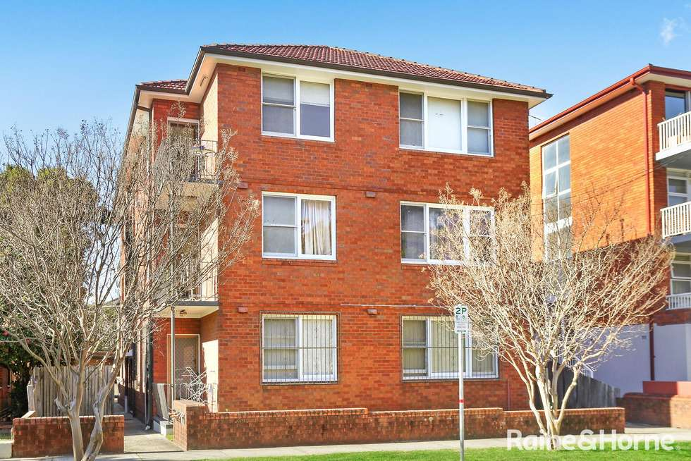 Fifth view of Homely unit listing, 4/10 Elsmere Street, Kensington NSW 2033