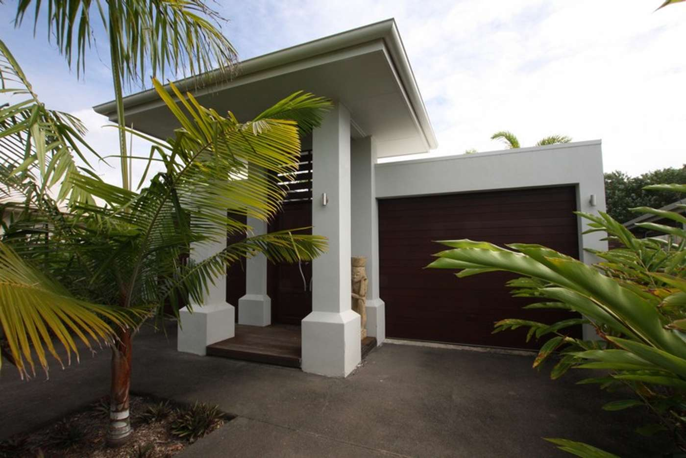 Main view of Homely house listing, 4 Jacana Close, Port Douglas QLD 4877