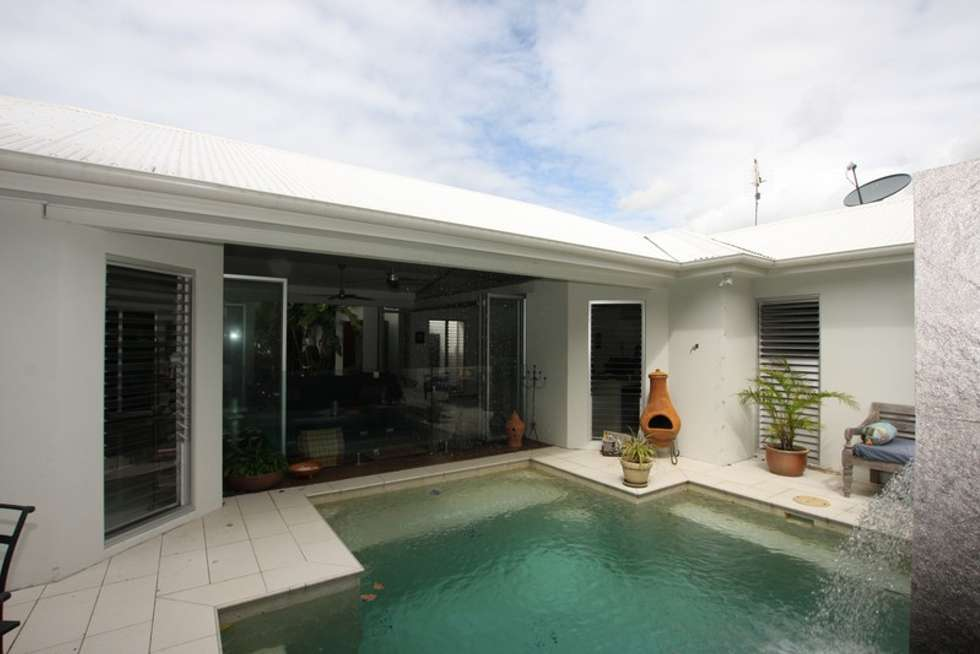 Second view of Homely house listing, 4 Jacana Close, Port Douglas QLD 4877